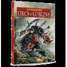 WH: Armies, Orks&Goblins