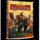 WH: Armies, Ogres