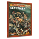 WH: Armies, Beastmen