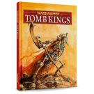WH: Armies, Tomb Kings