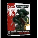 WH40k: Rulebook