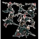 Warhammer 40000: Hellions