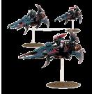 Warhammer 40000: Reavers
