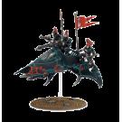 Warhammer 40000: Venom