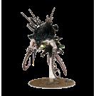 Warhammer 40000: Cronos