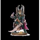 Warhammer 40000: Archon