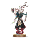Warhammer 40000: Urien Rakarth