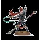 Warhammer 40000: Succubus