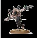 Warhammer 40000: Grotesque
