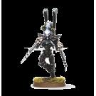 Warhammer 40000: Drazhar