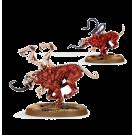Warhammer 40000: Khymerae