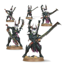 Warhammer 40000: Incubi