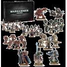 Warhammer 40,000 Dark Vengeance