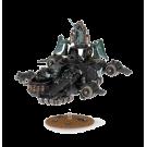 Warhammer 40000: Ravenwing Darkshroud