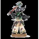 Warhammer 40000: Asmodai