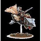 Warhammer 40000: Sammael