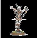 Warhammer 40000: Daemonhost 2