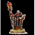 Warhammer 40000: Warrior Acolyte