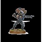 Warhammer 40000: Culexus Assassin 1
