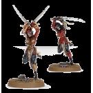 Warhammer 40000: Death Cult Assassins