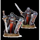 Warhammer 40000: Crusaders