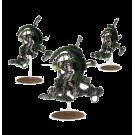 Warhammer 40000: Tomb Blades