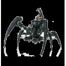 Warhammer 40000: Triarch Stalker