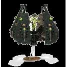 Warhammer 40000: Tesseract Vault