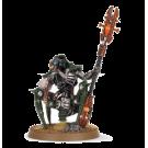 Warhammer 40000: Illuminor Szeras