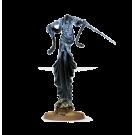 Warhammer 40000: C'tan Shard of The Nightbringer