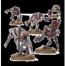 Warhammer 40000: Flayed One Pack