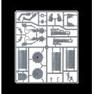 Warhammer 40000: Battlewagon Upgrade Pack