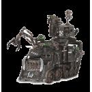 Warhammer 40000: Battlewagon
