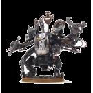 Warhammer 40000: Deff Dread
