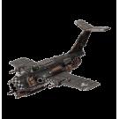 Warhammer 40000: Dakkajet