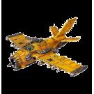 Warhammer 40000: Burna-Bommer