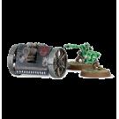 Warhammer 40000: Big Gun (Kannon)