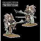 Warhammer: Morghast Archai