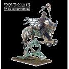 Warhammer: Arkhan the Black, Mortarch of Sacrament