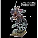 Warhammer: Mannfred von Carstein, Mortarch of Night