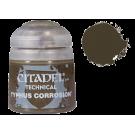 Техническая краска Typhus Corrosion