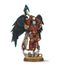 Warhammer 40000: Astorath the Grim