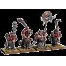 Warhammer: Ironguts