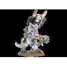 Warhammer: Gor-Rok