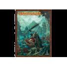 Warhammer: Lizardmen Battalion