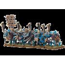 Warhammer: Temple Guard