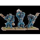 Warhammer: Kroxigor