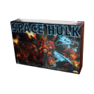 Космический скиталец (Space Hulk)