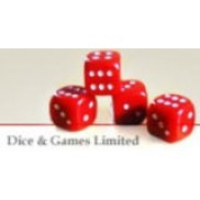 Dice & Games Limited