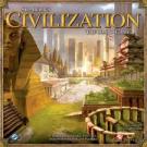 Цивилизация